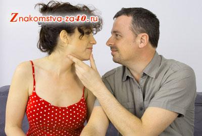 dc8307346c5e Интересное - Страница 2 - Блог компании АТЕКО